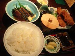 Neboke Shibuya (3)