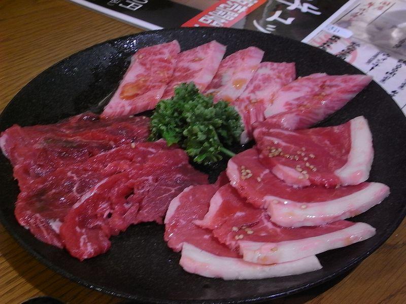 Pure Shinagawa (3)