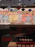 Denmark Royal CafeTerrace (3)