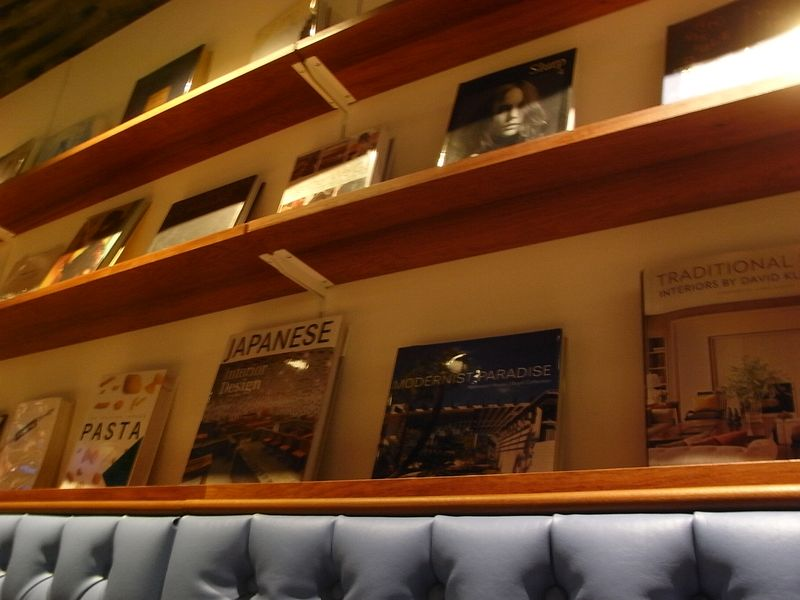 Bibliotheque cafe (4)
