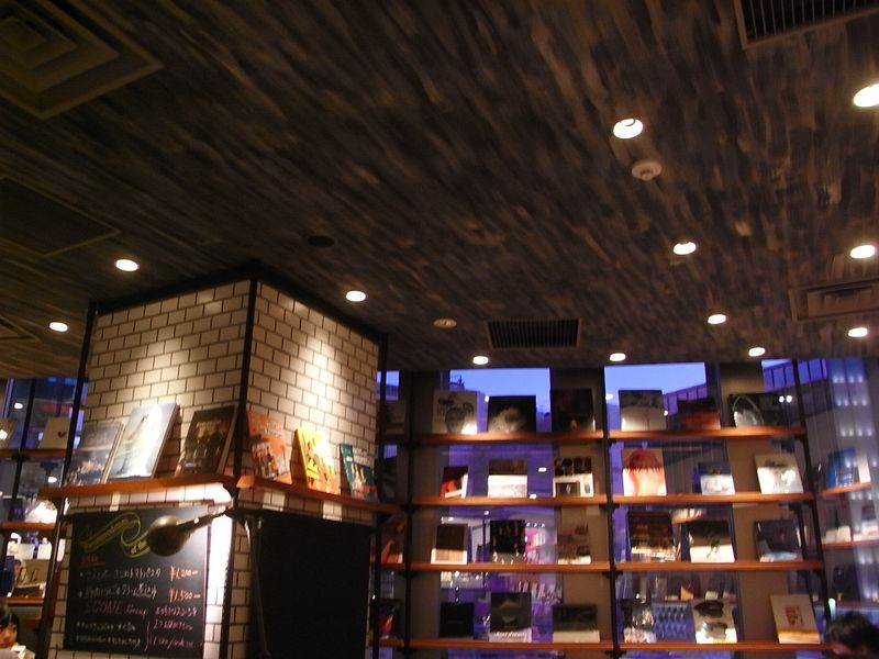 Bibliotheque cafe (5)