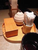 SatoYosuke (2)
