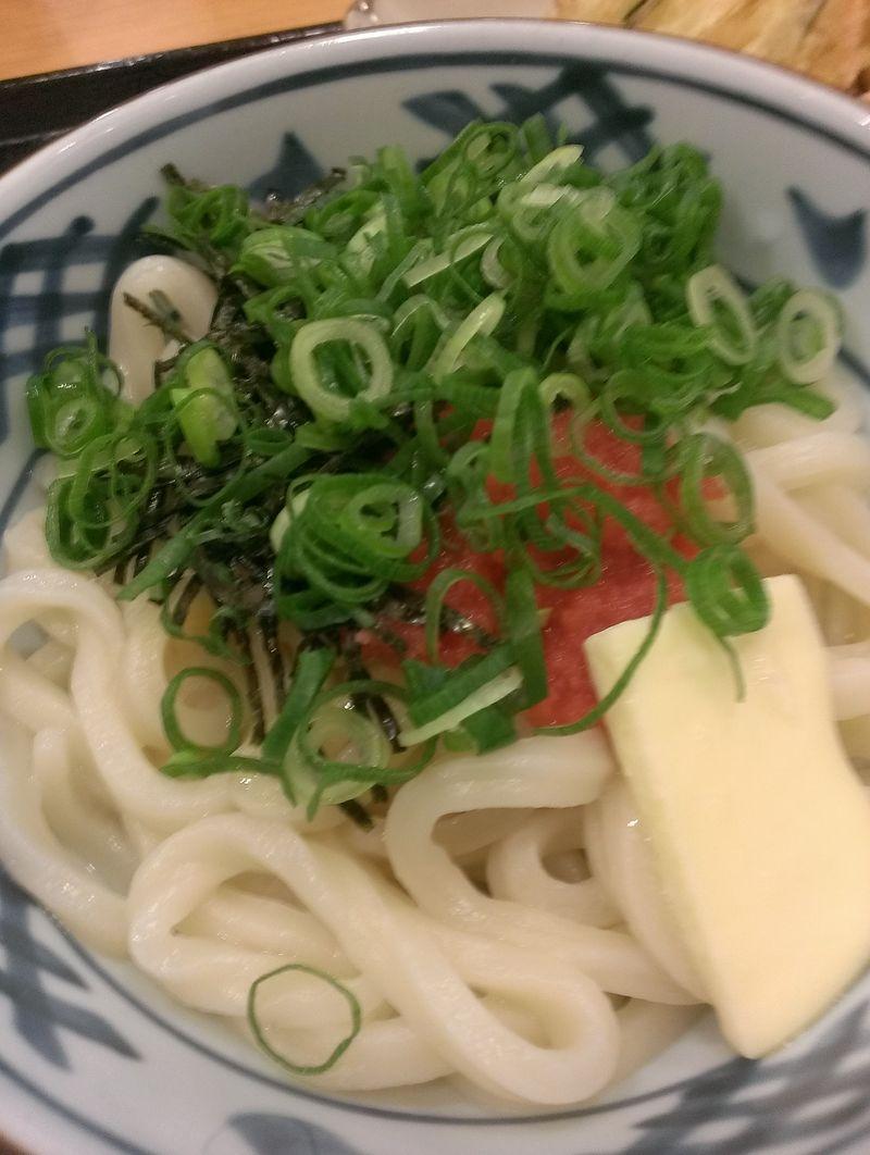 Seto Udon (4)