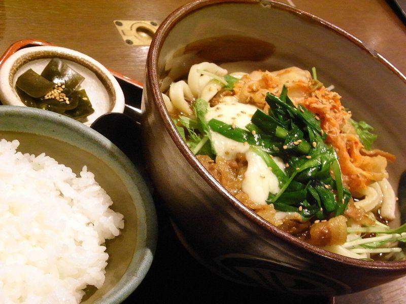 Sangokuichi (1)