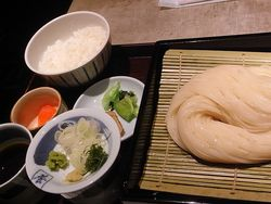 SatoYosuke (4)