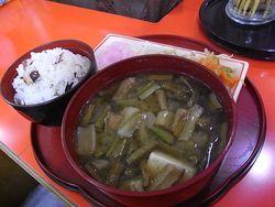 SakaemachiIchiba (8)