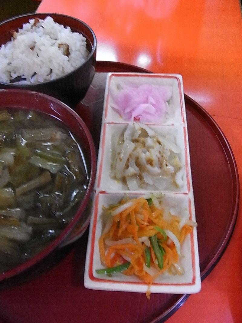 SakaemachiIchiba (9)