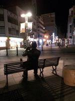 20140429 Asahikawa city