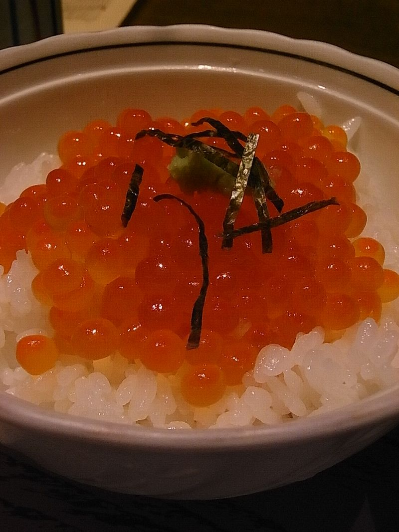 20140426 Dinner Izakaya (10)