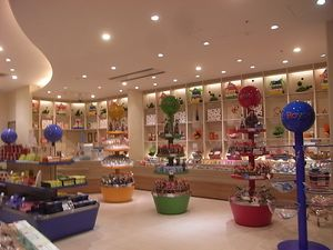 20140430 18 Roys chocolate world (14)