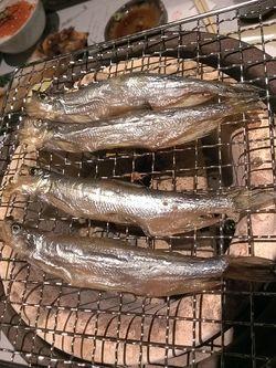 20140426 Dinner Izakaya (4)