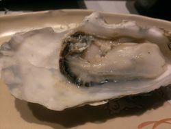 20140426 Dinner Izakaya (3)