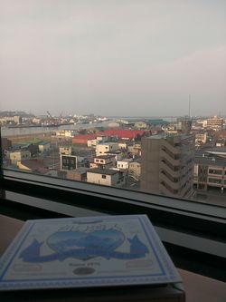 20140427 2 Kushiro city (2)
