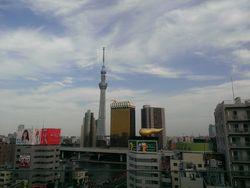 20141011 Asakusa (2)
