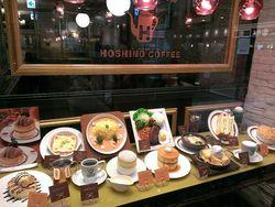 Hoshino Coffee (2)