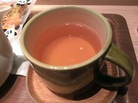 Nomono Cafe Ueno (4)