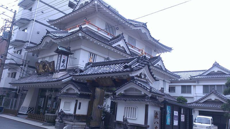Morihachi (1)
