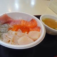 Aomori_FurukawaMarket_Nokkedon (6)
