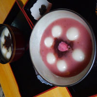 Funabashiya_Kameido (6)
