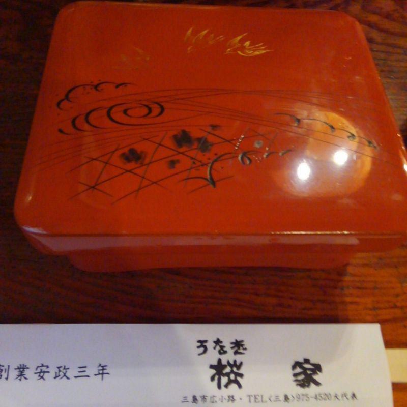 Sakuraya Mishima (2)
