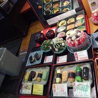 Kyoto_NishikiIchiba (7)