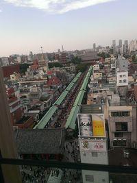 20141011 Asakusa (3)
