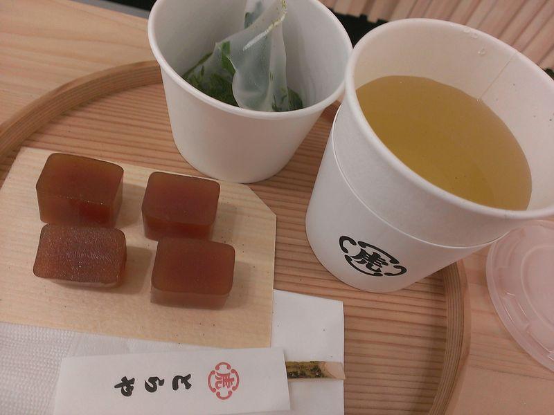 20141011 Toraya Asakusa (3)