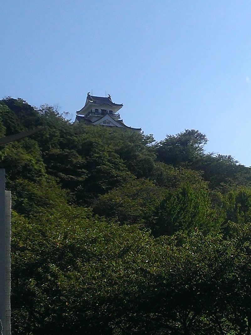Tateyama (1)