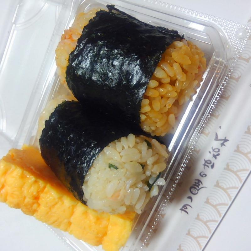 SushiyanoHanare