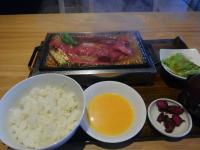 Yamma_NaritaAirport (6)