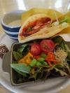 Machi-Cafe_Toyota (3)