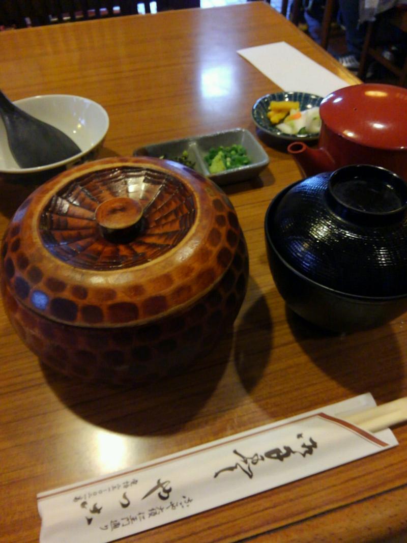 Yakko_Hitsumabushi (2)