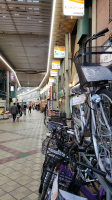 FuseShoppingStreet (2)