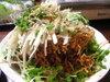 Daikon_salad_3