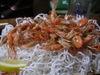 Fried_shrimps_3