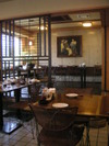 20080419_denenkyo_interior