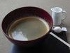 Sasyu_coffee