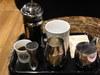 Starbucks_roppongi_hills_6
