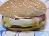 Tsukimi_burger