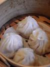 20081102_china_town