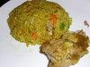 Miraflores_arroz_con_pollo