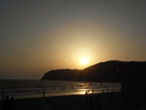 Zushi_beach