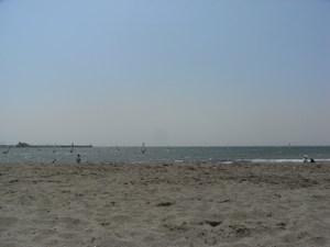 Zushi_beach_2