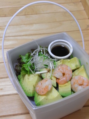 Aocafe_avocado_shrimps_5