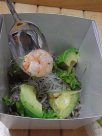 Aocafe_avocado_shrimps_9
