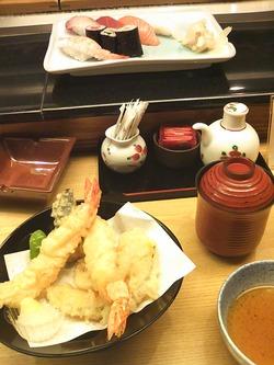 Ganko_sushi_3